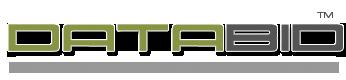 DataBid-Logo.png